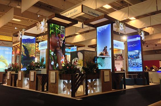 Exhibition Stand Design Devon : Aim exhibitions exhibition stands exhibiting excellence