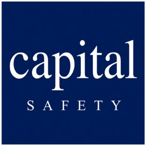 Capital Safety Group
