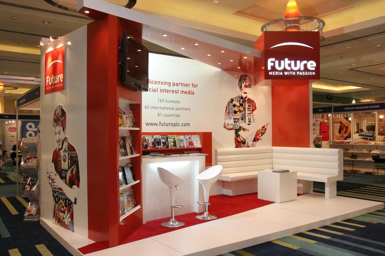 Future PLC