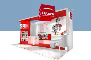 Future Publishing - WMM - CAD