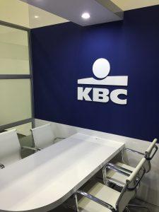 KBC - 11