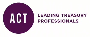 ACT - Leading Treasury Professionals