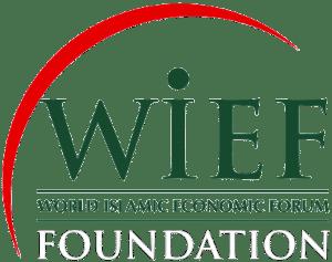 WIEF - World Islamic Economic Forum