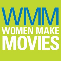 WMM - Women Make Movies