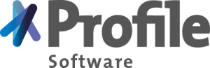 Profile Software