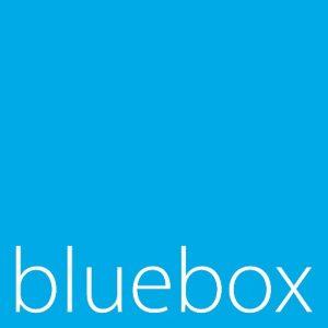 Bluebox avionics