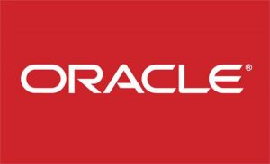 Oracle - The Modern Business Experience